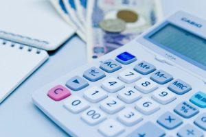 引越し料金の相場は単身と家族引越しそれぞれどれくらい?
