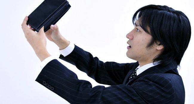 カードローンで借金してる場合、賃貸物件や保証会社の審査に通りにくい?