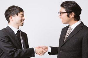 引越し業者への見積もり時に料金を一番安くする為の上手な値引き交渉術まとめ