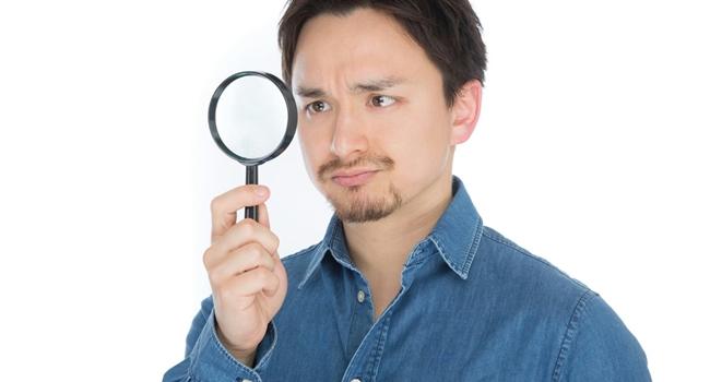賃貸物件の内見時はどこを注意して見たら良いの?お部屋探しに失敗しない為のチェックポイント!