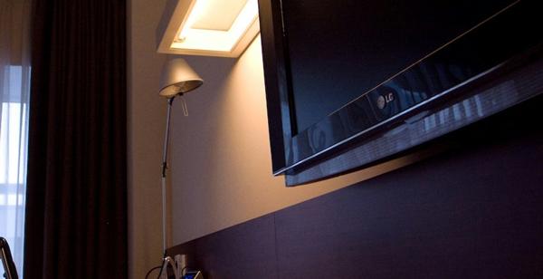 一人暮らしに必要なテレビ台