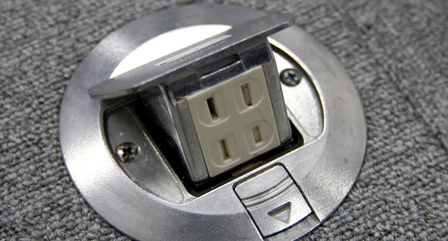 コンセントのアース接続(接地接続)って必要?接続する場合のやり方を解説するよ!